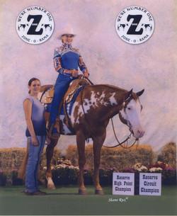 2011 Zone One Championships