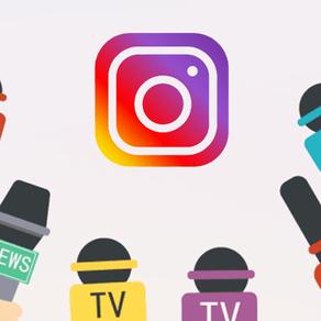 Instagram News: come guadagnare dai propri contenuti