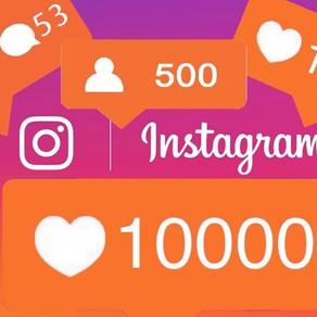 Instagram Italia: i profili più famosi del web