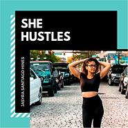 She Hustles.png