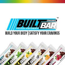 Built-Bar.jpg