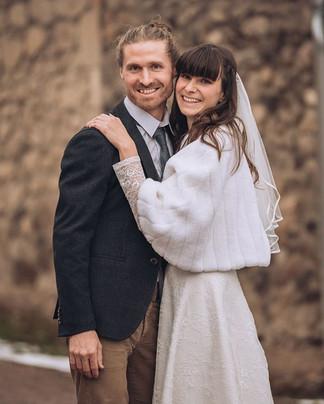 #wedding #photography #bride #groom #wed