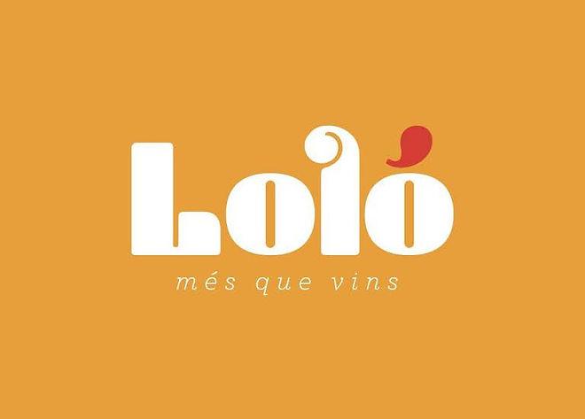 Logo-lolo-1.jpg