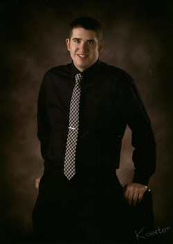Kyle Bookman 001.jpg