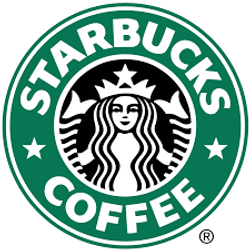 starbucjs.png