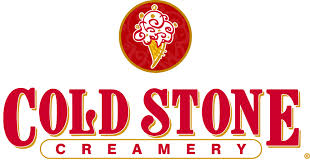 cold stone.png