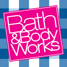 bath and body works.png