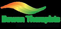 BTFA logo 2019.png