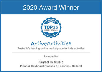 Active Activities 2020 Award copy.jpg