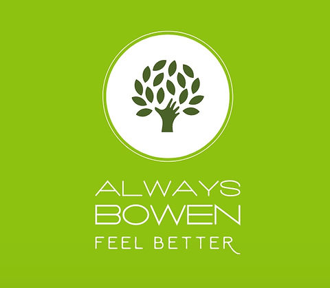 Always Bowen LOGO.jpeg