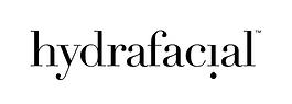 HF_Logo_Black_TM (1).png