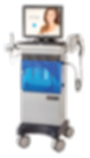 HydraFacial_MD-machine-2.png