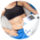 coolsculpting spartanburg sc