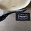 Thumbnail: Dior Airspeed 1 Sunnies