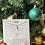 Thumbnail: Dainty cross necklace