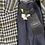 Thumbnail: Laurél Vintage wool blazer