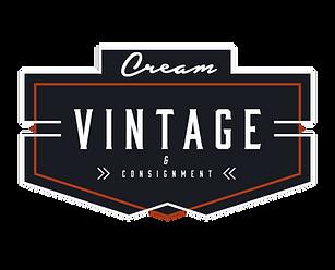 Cream Vintage Logo.png