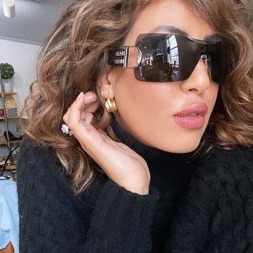 Dior Airspeed 1 Sunnies