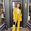 Thumbnail: Zara suit