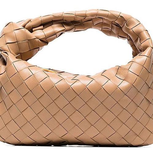 The Emily bag