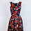 Thumbnail: Romeo & Juliet floral dress