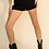 Thumbnail: Black Linen Shorts