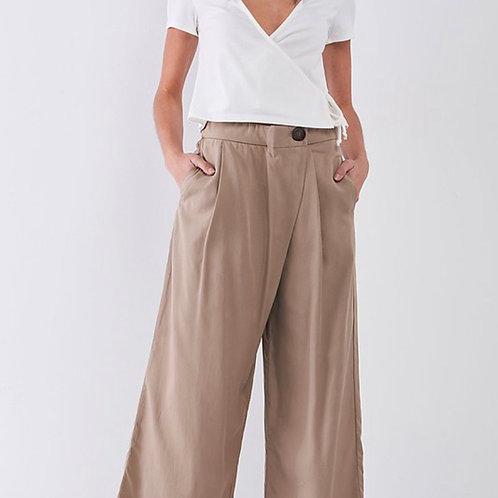 The Emma pants