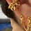 Thumbnail: Ear Cuffs