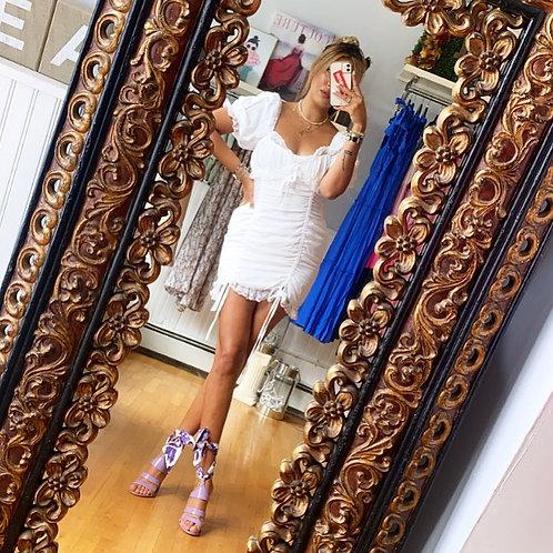 Hamptons dress