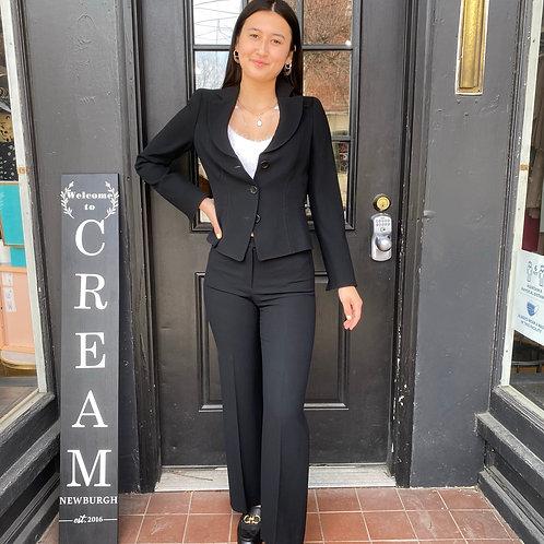 Armani Colleczioni Suit