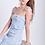 Thumbnail: Smocked dress