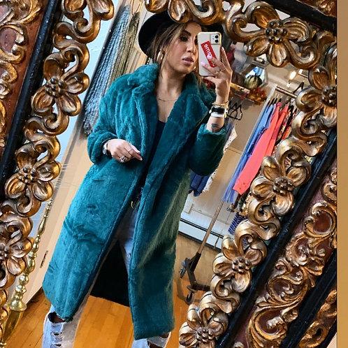The Emily Coat