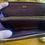 Thumbnail: Tom Ford Zip around wallet