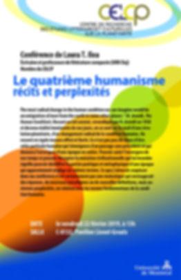 AfficheFevrier2019Evenement2_page-0001.j