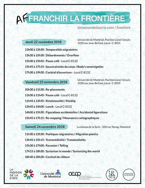 programme_sommaire_affranchir_la_frontiè