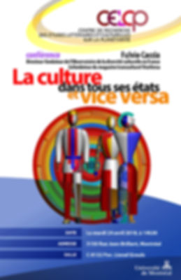 Fulvio_Caccia-La_culture_dans_tous_ses_é