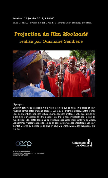 affiche Moolaade-page-001.jpg