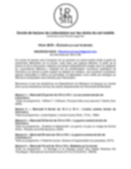 Communiqué_Cercle de lecture_Hiver2019.p