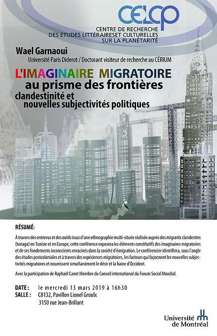 AfficheImaginaireMigratoire_c_page-0001.