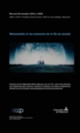 affiche Melancholia 18.11.08-page-001.jp