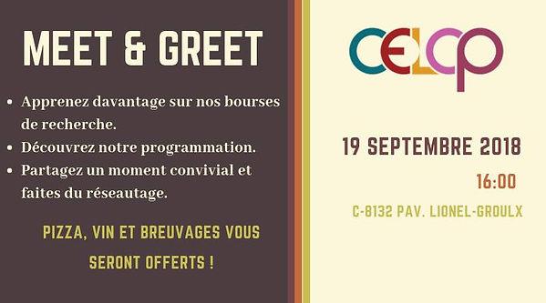 Meet and Greet- CELCP.jpg