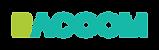 BACCOM_Logo.png