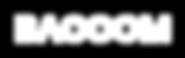 BACCOM_Logo_White.png
