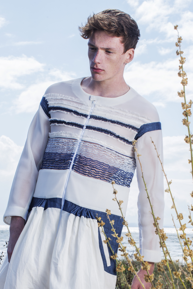 patternmaking london, seamstress