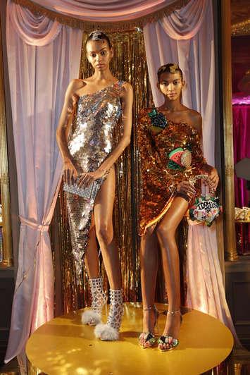 fashion sampling london, london sampling fashion