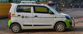 Maruti WagonR as an Ola cab;picture:in.askmen.com.jpg