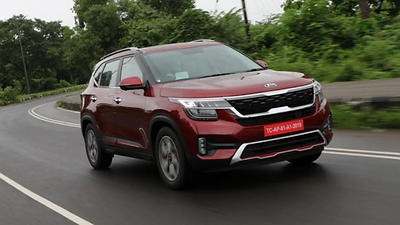 Kia Seltos;pic credits:indiatoday.in