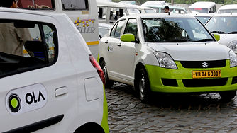 maruti recorded sharp decline in PV sales;picture:profitsheets.com.