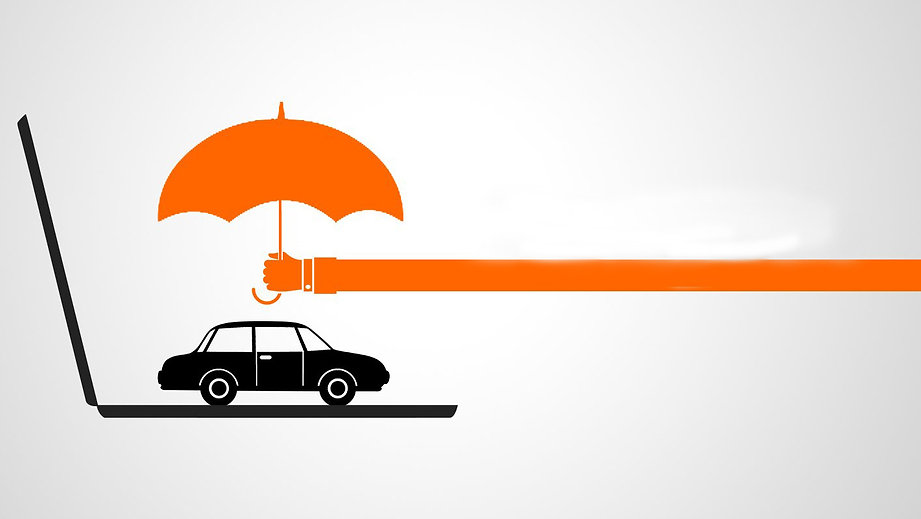 Motor Insurance buying tips and tricks;picture:financebuddha.com