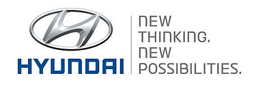 Hyundai Motor India logo;picture:softwizz.in